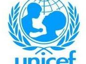 Estados Unidos retiran Convención Derechos Niño Naciones Unidas