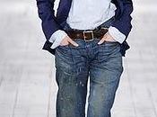 DESFILES: Ralph Lauren 2010