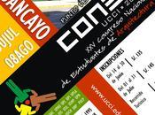 CONEA UCCI 2010Es Congreso Nacional Estudiant...
