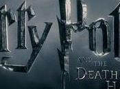 Harry Potter Deathly Hallows, trailer oficial: