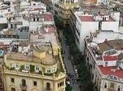I.T.E. según antiguedad edificación Sevilla