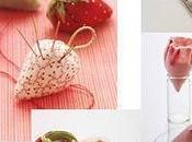 Alfiletero forma fresa