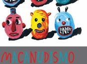 Macanudismo Liniers llega Rosario (Argentina)