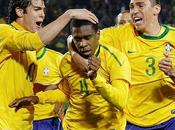 Mundial Sudáfrica (Octavos Final)