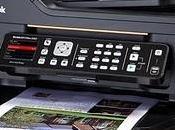 Kodak 6150, imprime quieras directamente desde móvil