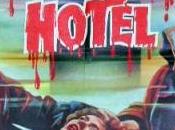 """""""Ding, dong, witch dead!"""": city dead, grimorio artesano. caminos inclinados cine olvidado llevan hotel horror"""