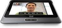 Cisco muestra tablet orientado empresa