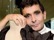Adolfo Domínguez renuncia cuero
