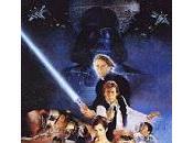 años Regreso Jedi