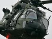 ¿Puede Castilla Mancha permitirse ahorro millones euros sanidad sentirse orgullosa inaugurar helicoptero militar 35.7 euros?