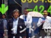 Bolsas europeas abren ligera alza