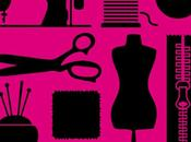 Fashion Market: libros moda, showroom accesorios workshops