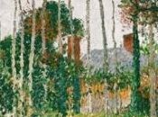 Pissarro Museo Thyssen