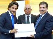 Canarias Marruecos fortalecen lazos comerciales