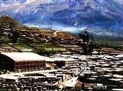 Candarave: memoria, identidad proyección provincia sierra tacna