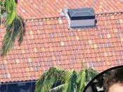 Robert Pattinson Kristen Stewart vuelven vecinos