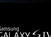 Samsung anunció nuevo evento junio dedicado líneas Galaxy Ativ