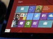 Microsoft bajar índice satisfacción consumidor gracias Windows