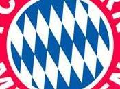 Lewandowski será jugador Bayern Munich cuestión semanas, según agente