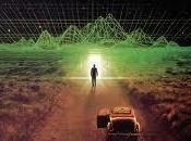 [Película] Nivel Infinitas realidades, Infinitos cuestionamientos