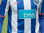Victor Valdés Radamel Falcao están Mónaco para cerrar fichaje