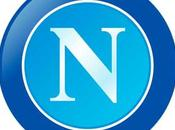 Rafa Benítez será nuevo entrenador Napoli