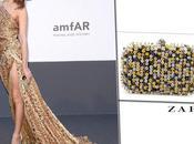 Olivia Cannes Zara