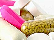 segura compra medicamentos Internet?