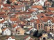 firma hipotecas hasta marzo suma meses descensos