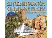 Ferias Fiestas abril 2013 Provincia Alicante