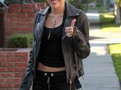Miley Cyrus podría volverse 'más salvaje' Liam Hemsworth