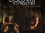 Dollars Freedom