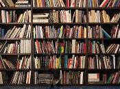 Libros Trading: libros trading...