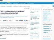 mercado laboral español detalle.