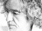 Alfonso Levy Está llegando calor errores, 2013)