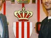 Mónaco anuncia fichaje Ricardo Carvalho