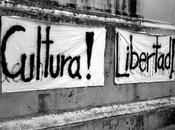 Orígenes Politicamente Correcto Marxismo Cultural