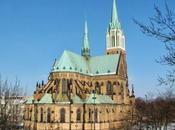 Lodz, segunda ciudad Polonia