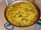 Cultura gastronómica española