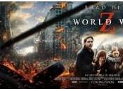 "Nuevos banners ""Guerra Mundial"