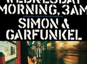 WEDNESDAY MORNING, A.M. Simon Garfunkel, 1964