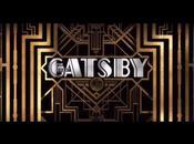 Wedding Inspiration: Gran Gatsby' llena glamour-vintage boda