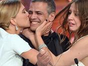 Unánime justo premio Abdellatif Kechiche Festival Cannes