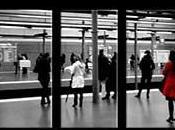 Sobrevivir metro Madrid cuerpo alma).