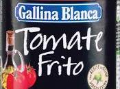 estudio científico busca averiguar beneficios salsa tomate nuestra salud nuestros genes