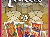Tarot interpretación