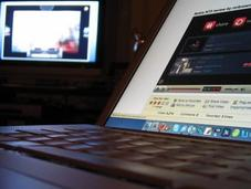 YouTube permite agregar cámara lenta videos editor online
