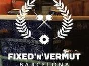Fixed vermut