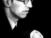 Màrius Torres Presencia Palabras Muerte, 1938. Trad. Jordi Virallonga)