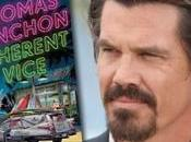 Josh Brolin Inherent Vice